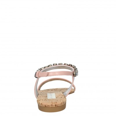 Sandali STELLA MCCARTNEY