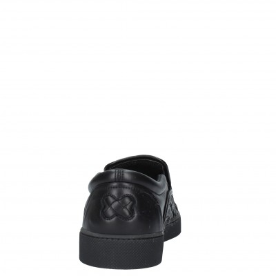 Slip On BOTTEGA VENETA