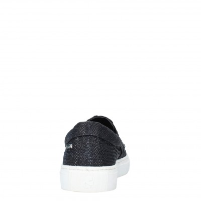 Sneakers Slip on KARL LAGERFELD