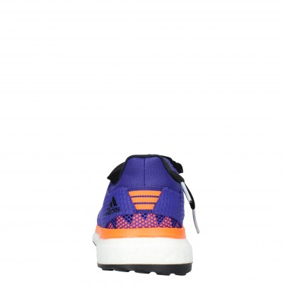 Sneakers ADIDAS BOOST