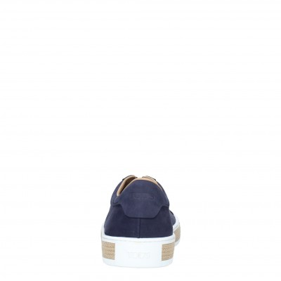 Sneakers TOD'S