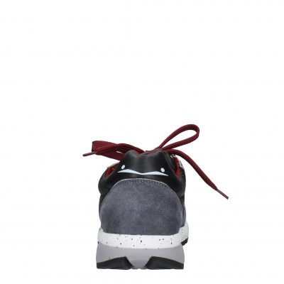 Sneakers VOILE BLANCHE