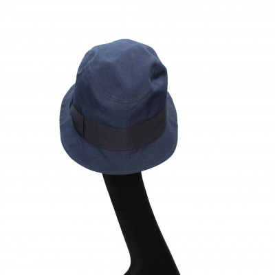 Cappello Cloche BORSALINO for Italia Independent