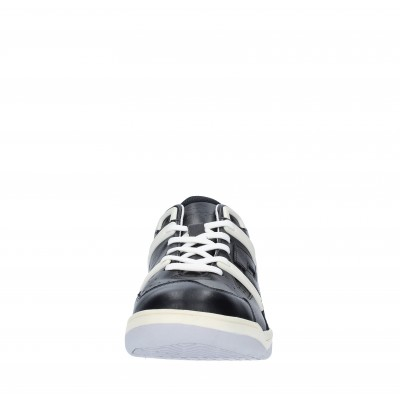 Sneakers LOTTO DAMIR DOMA