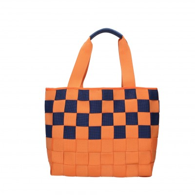 Borsa Shopper MANDARINA DUCK