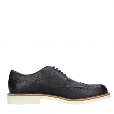 Stringate TOD'S