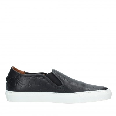 Slip on Sneakers GIVENCHY