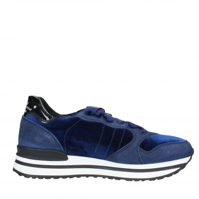 Sneakers PRIMABASE
