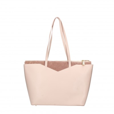 Borsa Shopper ANNA VIRGILI
