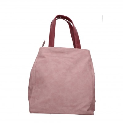 Borsa Shopper K-WAY