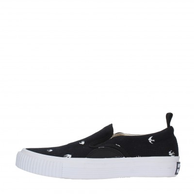 Sneakers Slip on MCQ